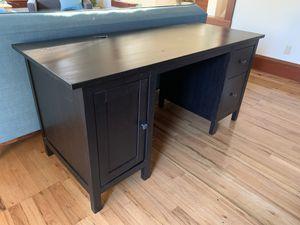 Hemnes Desk for Sale in Portland, OR
