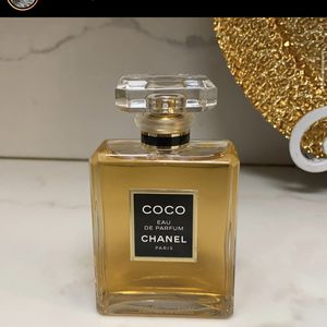 Chanel Perfume for Sale in Downey, CA