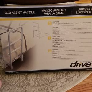 Drive Bed Assist for Sale in Chicago, IL