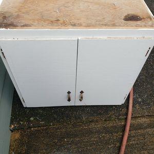 Garage Cabinet for Sale in Aberdeen, WA