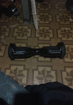 Voyager Hoverboard for Sale in Detroit, MI