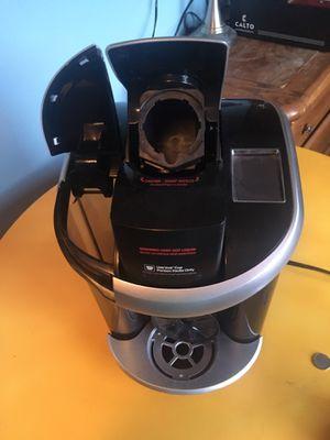 Coffee maker for Sale in Bridgeport, CT