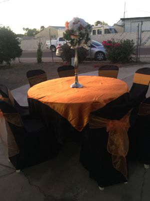 You Eventos beauty for Sale in Phoenix, AZ