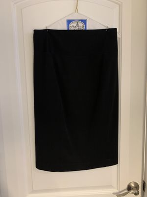 Size 8 Women's pencil skirts - express for Sale in Chicago, IL