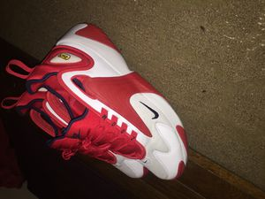 NIKE ZOOMS for Sale in Cleveland, OH