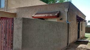 Phoenix Townhome Rental 4Sale for Sale in Phoenix, AZ