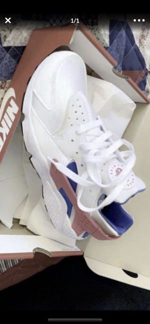 Nike Huaraches for Sale in Antioch, CA