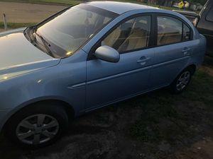 Hyundai Azera 2010 for Sale in Houston, TX
