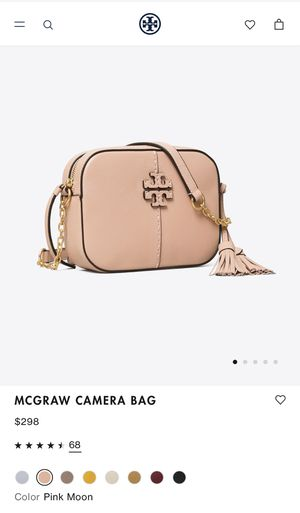 Tory Burch for Sale in Rancho Cucamonga, CA