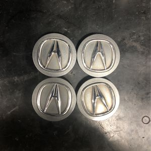 Acura Center Caps for Sale in Providence, RI