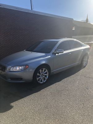 Volvo s80 for Sale in Hiwassee, VA