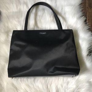Vintage Kate Spade 👜Tote Bag ROOMY & clean! for Sale in Waltham, MA