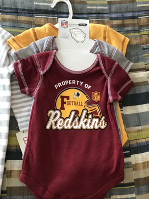 Brand new baby clothes size 12 months for Sale in Lincolnia, VA