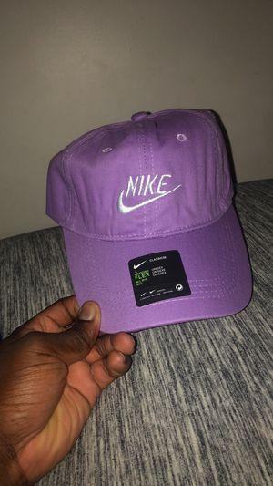 Nike Caps for Sale in Farmville, VA