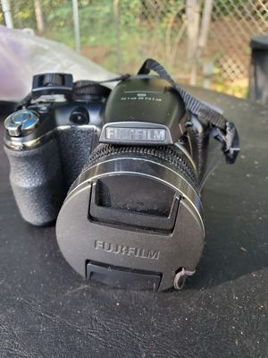Digital camera for Sale in Anderson, SC