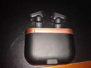 Sony WF-1000XM3 Wireless Noise Cancelling Headphones - Black  33 ratings for Sale in Tempe, AZ