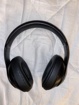 Beats Studio 3 Wireless for Sale in West McLean, VA