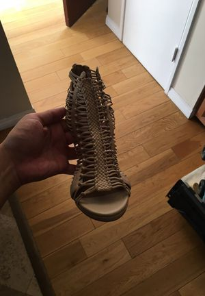 Heels for Sale in Covina, CA