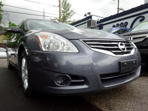 2012 Nissan Altima for Sale in West Allis, WI