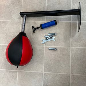 BRAND NEW Wall Mounted Speed Bag for Sale in Tacoma, WA