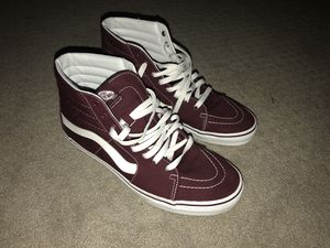Vans High Top size 11 for Sale in Philadelphia, PA
