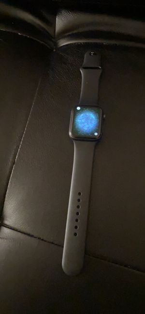 Apple Watch series 5 44 mm not cellular for Sale in Washington, DC