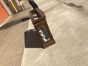 House furniture for Sale in Burke, VA