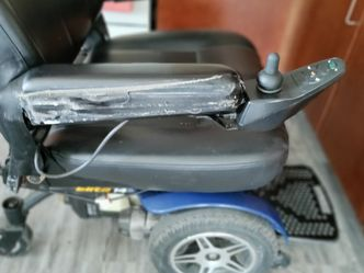 Power Wheelchair for Sale in Lakewood,  OH