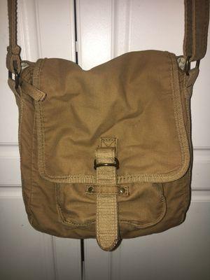 H&M Messenger Bag for Sale in Hemet, CA
