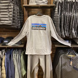 Patagonia Shirt for Sale in Dallas, TX