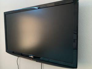 42 inch flatscreen insignia TV $60 works great for Sale in Glendale, AZ