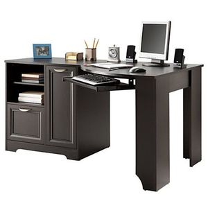 Desk - Used - Free for Sale in La Mesa, CA