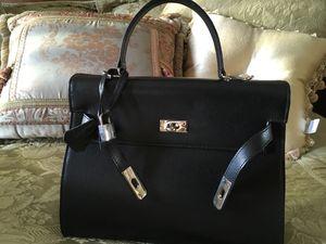 Hermès style Kelly bag for Sale in Lodi, NJ