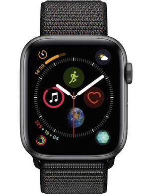 Apple Watch series 4 44ml for Sale in Miami, FL