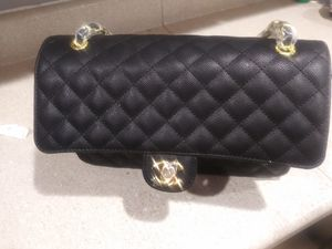 Chanel bag $300 for Sale in Lithonia, GA