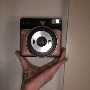 Fujifilm Instax Sq6 Wide for Sale in Sacramento, CA