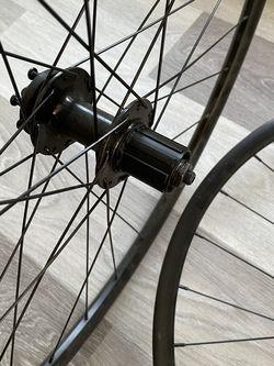 Road bike wheels for Sale in Portland,  OR