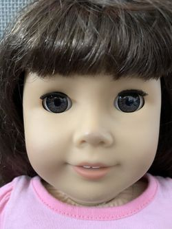 American Girl Doll for Sale in Bothell,  WA