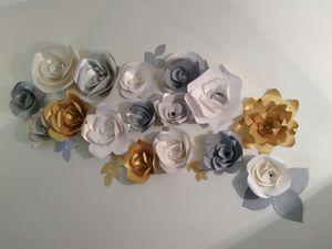 Decorative Flowers for Sale in Mount Solon, VA