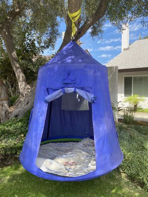 Kids tree tent for Sale in Torrance, CA