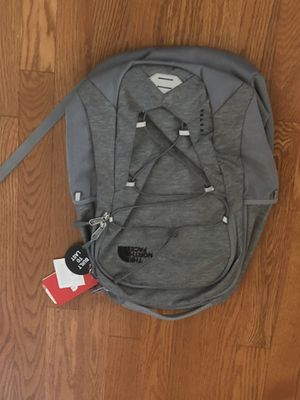 Northface Backpack for Sale in Upper Marlboro, MD