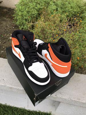 Jordan 1 Shattered BackBoard for Sale in Lynwood, CA
