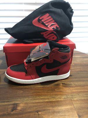Jordan 1 High 85s for Sale in San Antonio, TX