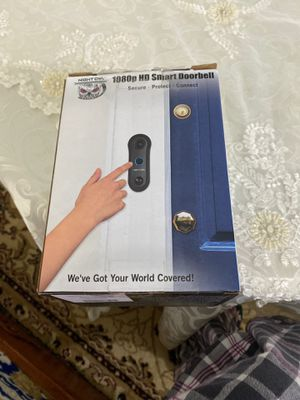 Sensor audio WiFi connected for Sale in Columbus, OH