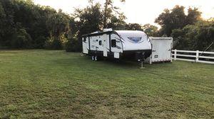 Rv Storage Lake Worth for Sale in Lake Worth, FL