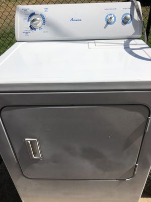 Electric dryer for Sale in San Diego, CA