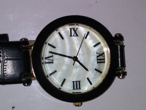Wrist watch for Sale in Pleasant Hill, IA