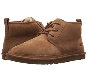 UGG Neumel Chukka Boot for Sale in Vancouver, WA