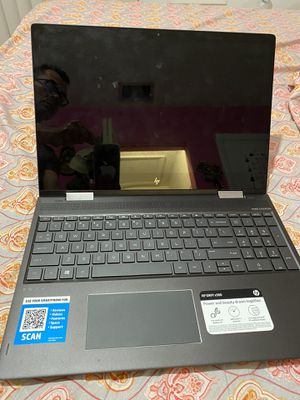 Hp laptop convertible for Sale in Miami, FL
