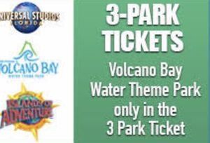 Cheap tickets for Sale in Orlando, FL